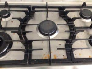 9Stove-Before
